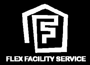 Flex Facility Service